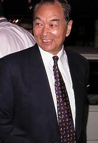 Primary photo for Tseng Chang