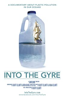Into the Gyre (2012)