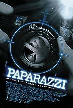 Primary image for Paparazzi