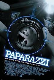 Paparazzi (2004) 720p