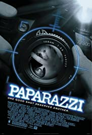 Paparazzi (2004) 720p download