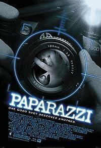 Primary photo for Paparazzi