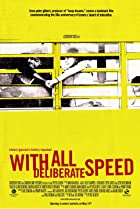 With All Deliberate Speed (2004) Poster