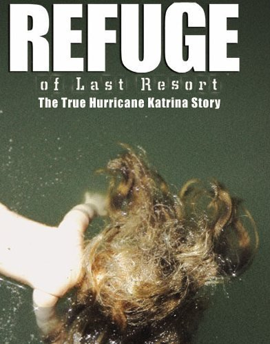 Refuge of Last Resort on FREECABLE TV