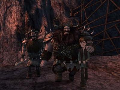 Nouveaux téléchargements de films gratuits Dragons: Riders of Berk: We Are Family: Part 2 by Michael Teverbaugh  [1920x1600] [FullHD] [360p]