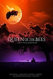 Queen of the Bees Poster