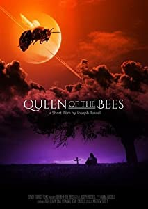Queen of the Bees by