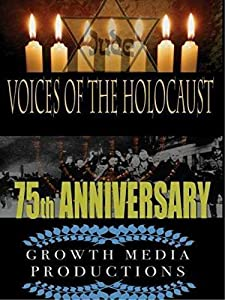 English downloadable movie Voices of the Holocaust by none [HDRip]