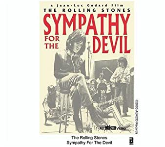 All the best movie for download Sympathy for the Devil UK [720p]