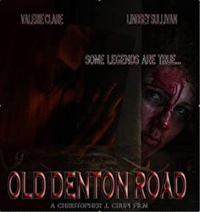 The movie downloads account Old Denton Road [1280x1024]