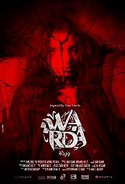 Warda Poster