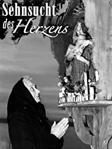 Watch spanish movie english subtitles Die Sehnsucht des Herzens by [360x640]