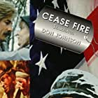 Cease Fire (1985)