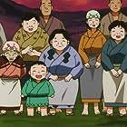 Inuyasha (2000)