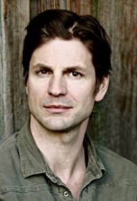 Primary photo for Gale Harold