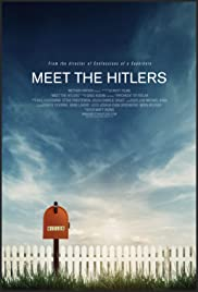 Meet the Hitlers (2014) 1080p