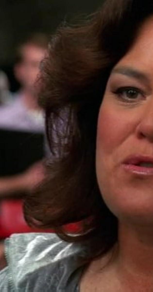boob big episode secretary natan ben Rachel