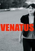 Venatus