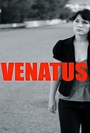 Venatus Poster