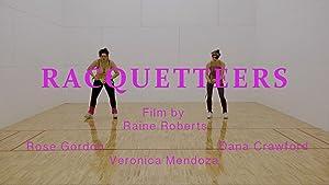 Racquetteers