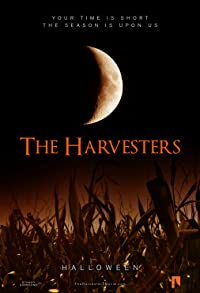 Primary photo for The Harvesters