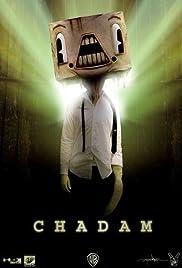 Chadam Poster