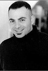 Primary photo for Michel 'Gish' Abou-Samah