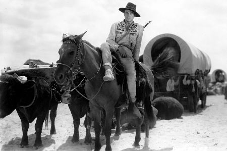 John-Wayne-THE-BIG TRAIL-1930