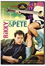 Rikky and Pete (1988) Poster