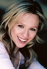Primary photo for Melissa Bragg Lumsden