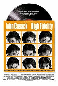Primary photo for High Fidelity