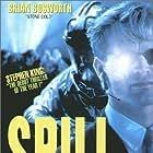 Brian Bosworth in Virus (1996)