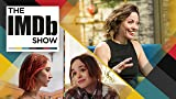 Ep. 106 Kay Cannon, 'Juno' Turns 10, and Your Favorite Female Movie Friendships