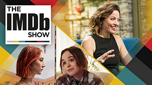 Writer Kay Cannon shares the real-life inspirations for your favorite 'Pitch Perfect' characters, you share your favorite female friendship movies, and Kerri uncovers the hidden connection between 'Juno' and 'Lady Bird.'