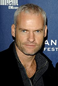 Primary photo for Martin McDonagh