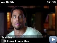 watch think like a man too free online no download