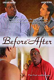 Before and After (2007)