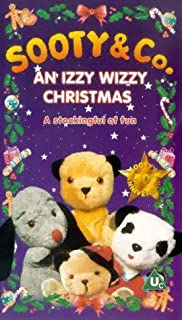 LugaTv | Watch Sooty and Co seasons 1 - 6 for free online
