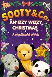 Sooty & Co. Poster - TV Show Forum, Cast, Reviews