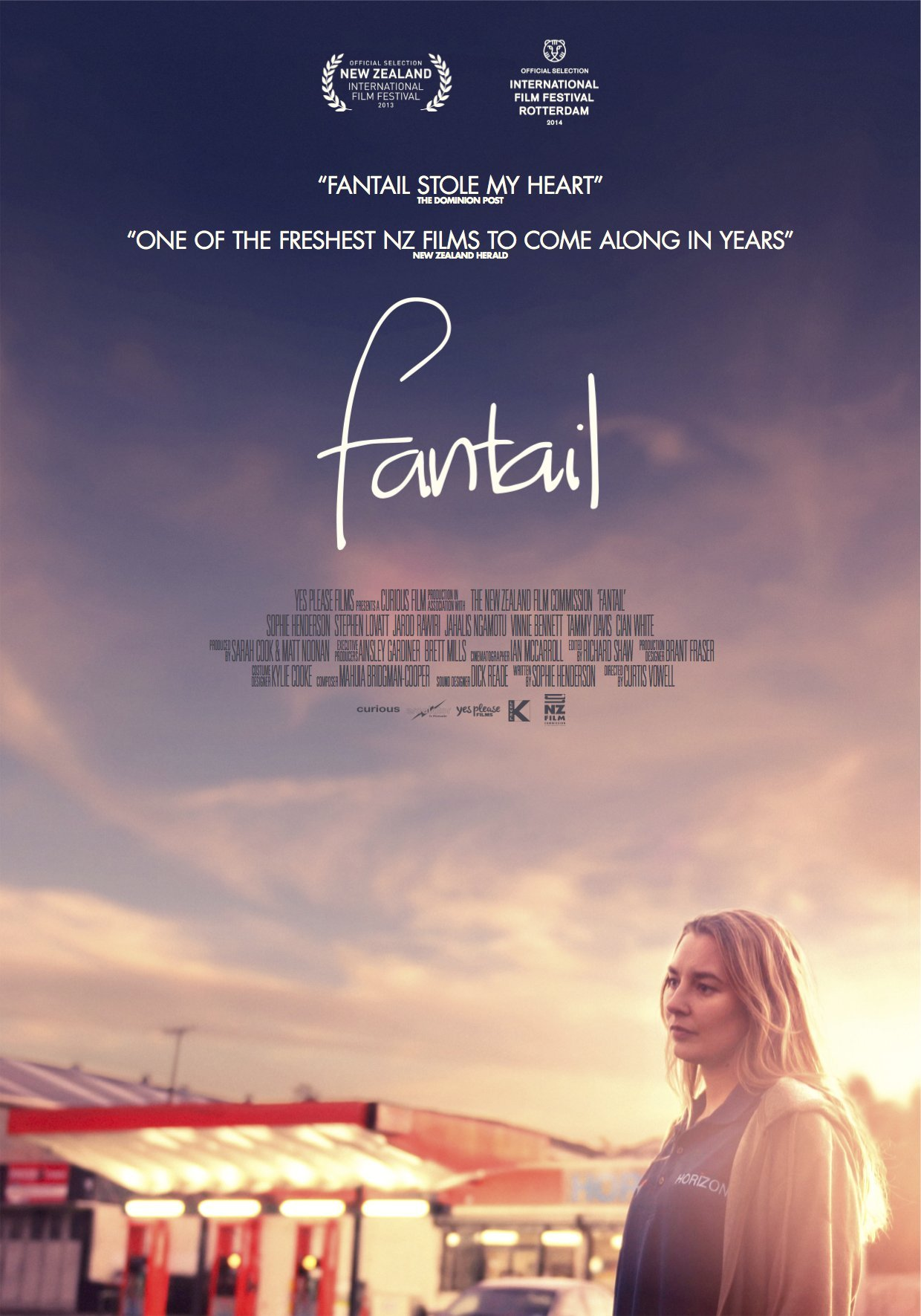 Fantail 2013 Imdb Pronunciation of fantial with 1 audio pronunciation and more for thank you for contributing congrats! fantail 2013 imdb