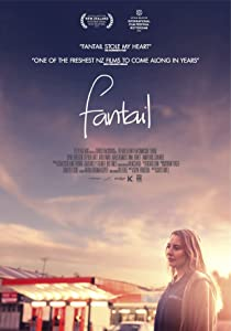 Top 10 movie downloads Fantail New Zealand [h.264]