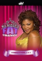 Primary image for Mo'Nique's Fat Chance