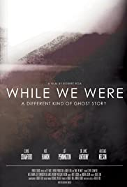 Download While We Were () Movie