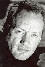 Nigel Bennett's primary photo