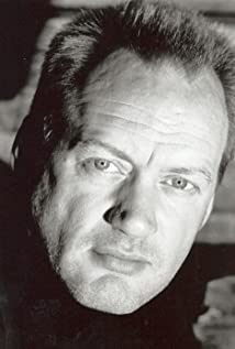 Nigel Bennett New Picture - Celebrity Forum, News, Rumors, Gossip