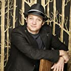 Jeremy Renner at an event for A Little Trip to Heaven (2005)