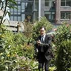 Tim DeKay in White Collar (2009)