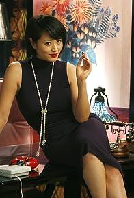 Primary photo for Kim Hye-su