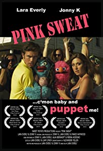 Full downloadable mpeg movies Pink Sweat by [1280x768]