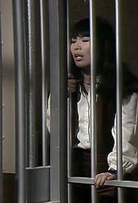 Primary photo for Misako Koba